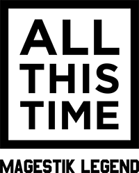 ML_ALLTHISTIME